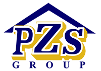 PZS Group